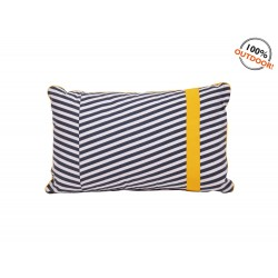Coussin Outdoor Cabourg Cabanon - Fermob