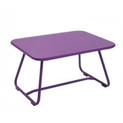 Low table  Sixties Fermob