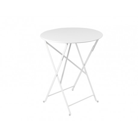 Table Ø 60cm Bistro Fermob