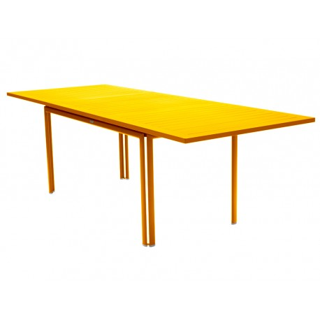 Table 160/240x90cm Costa Fermob