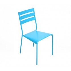 Chair Facto Fermob