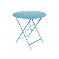 Table Ø 77cm Floreal Fermob