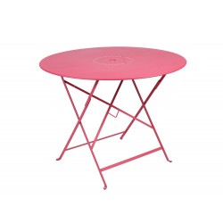 Table Ø 96cm Floreal Fermob