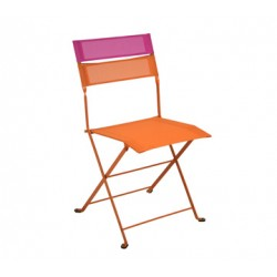 Chair Latitude Fermob