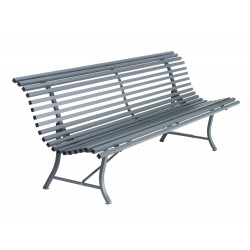 Bench 200cm Louisiane Fermob
