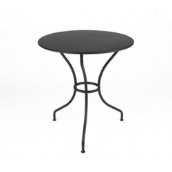 Table Ø 67cm Opera Fermob