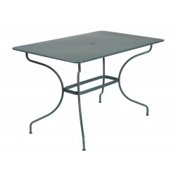 Table 117x77cm Opera Fermob