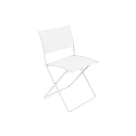 Chair Plein Air Fermob