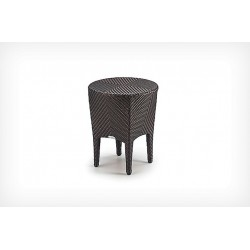 Side table Tango Dedon