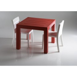 Table Jut 90 cm Vondom