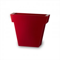 Pot IL VASO - Slide