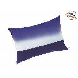 Coussin Infusion 30 x 44 cm - Fermob