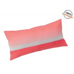 Coussin Infusion 35 x 70 cm - Fermob