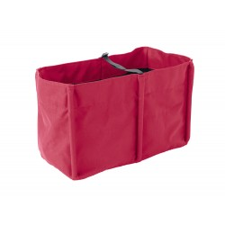 Pot Rectangulaire Modulable 60 x 30 x 40 cm - Fermob/Bacsac