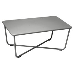 Table basse Croisette - Fermob