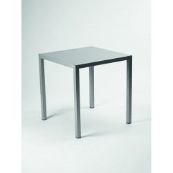 Table 70X70 cm Inside Out Fermob