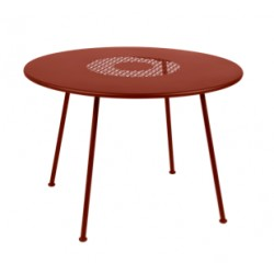Table Ø 110 cm Lorette Fermob
