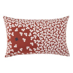 Coussin Outdoor 68 x 44 cm Trèfle - Fermob