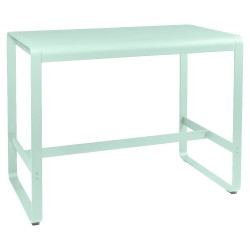 Low table Bellevie Fermob