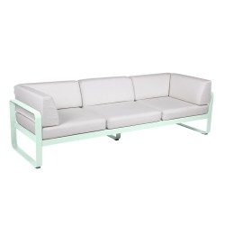 Sofa Bellevie Fermob