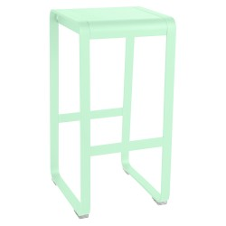 Tabouret haut Bellevie