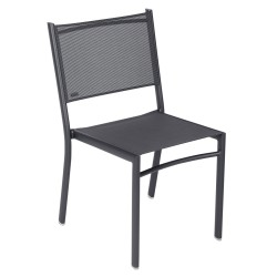 Chair  Costa Fermob