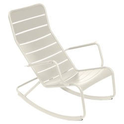Rocking-Chair Luxembourg Fermob