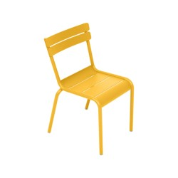 Chair Luxembourg Kid Fermob