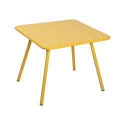 Table Luxembourg Kid Fermob